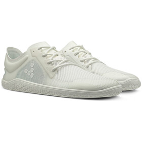 Vivobarefoot Primus Lite II Shoes Men bright white